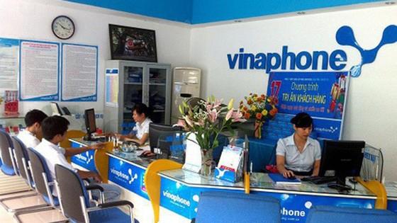 VNPT và VinaPhone vào Top 10 thương hiệu giá trị nhất Việt Nam ảnh 2