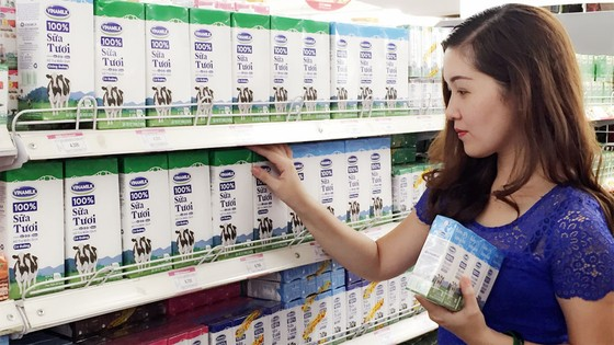 10 khuyến nghị về dinh dưỡng có chứng cứ y học nhằm tối ưu hoá sức khoẻ ảnh 1