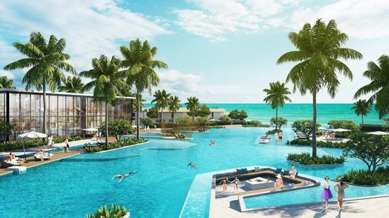 Đặc khu kinh tế: Động lực lớn cho bất động sản nghỉ dưỡng Phú Quốc ảnh 3