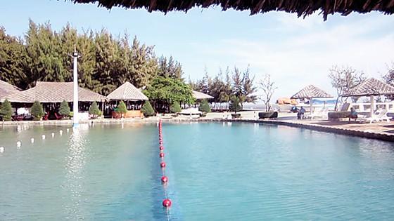 TPHCM duyệt quy hoạch  khu đô thị du lịch biển Cần Giờ ảnh 2