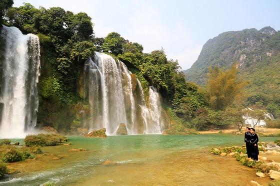 Lữ hành Saigontourist khuyến mãi kỷ niệm sinh nhật 43 năm Saigontourist ảnh 2