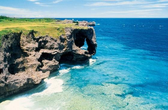 沖繩——探索不一樣的日本 ảnh 1