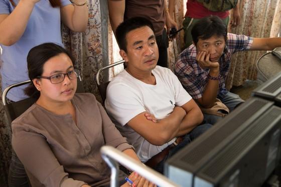 """Phim về """"đệ nhất mỹ nhân"""" Sài Gòn lên sóng ảnh 3"""