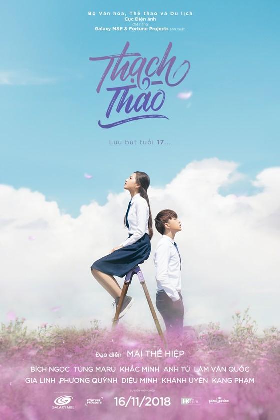 Thêm một phim Việt được nhà nước đặt hàng sản xuất ảnh 1