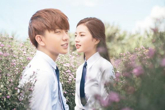 Thêm một phim Việt được nhà nước đặt hàng sản xuất ảnh 2