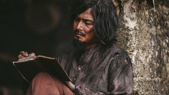 """""""Người bất tử"""" của Victor Vũ tung trailer li kì ảnh 1"""
