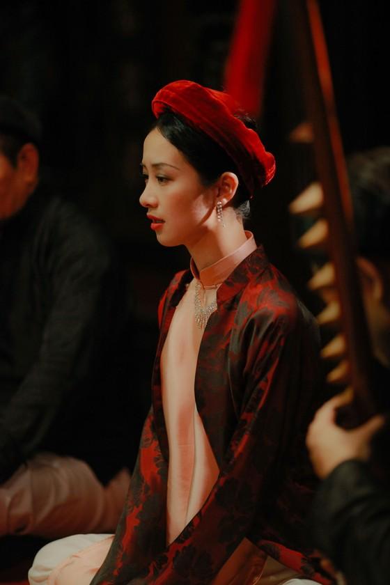 """""""Người bất tử"""" của Victor Vũ tung trailer li kì ảnh 3"""