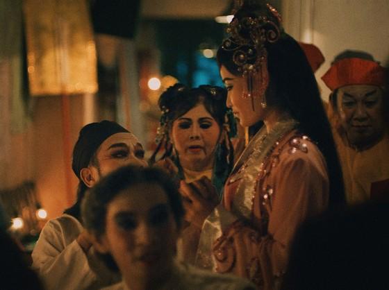 Phim về cải lương Việt gây dấu ấn mạnh ảnh 2