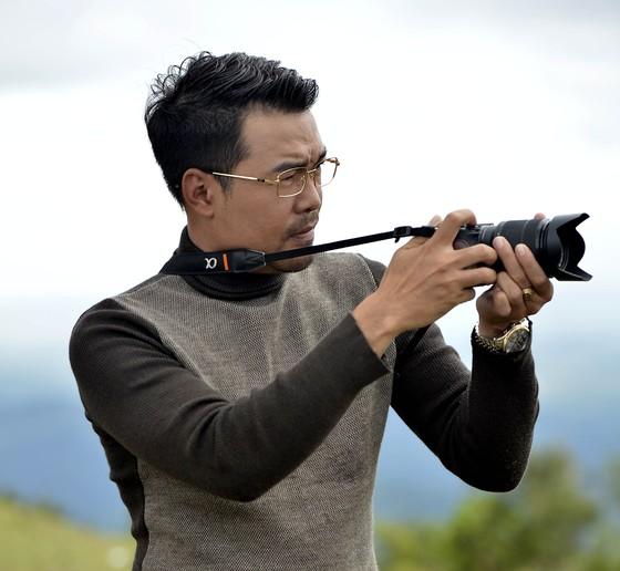 Khởi quay phim hình sự Việt từ những vụ án có thật ảnh 3