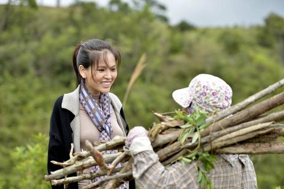 Khởi quay phim hình sự Việt từ những vụ án có thật ảnh 2