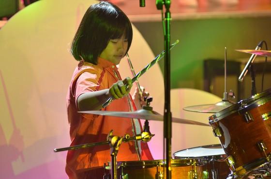 Trẻ em Việt thêm nhiều lựa chọn hấp dẫn trên truyền hình ảnh 2