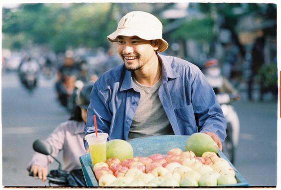 Phim Việt hiếm hoi cho thiếu nhi sắp ra mắt ảnh 2