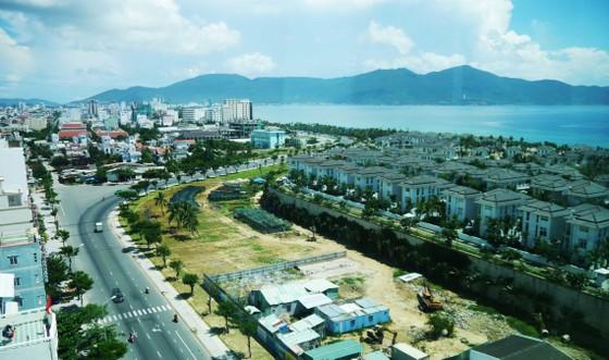 Nhà đầu tư đánh giá và kỳ vọng gì từ Đà Nẵng? ảnh 3