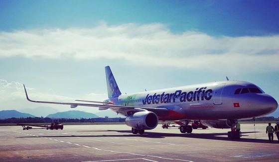 Máy bay phải quay đầu vì hành khách doạ sảy thai  ảnh 1
