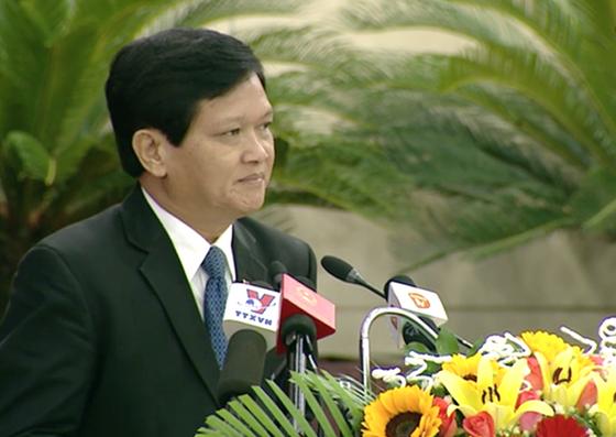 Đề nghị nghiên cứu ban hành cơ chế, chính sách mang tính đặc thù mới cho Đà Nẵng ảnh 1