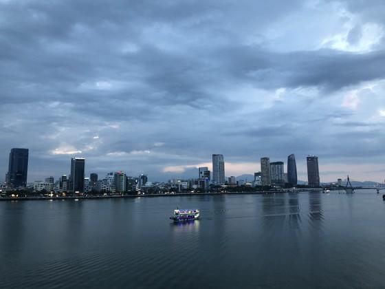 Đà Nẵng cần cơ chế, chính sách đặc thù để trở thành đô thị động lực miền Trung - Tây nguyên  ảnh 2