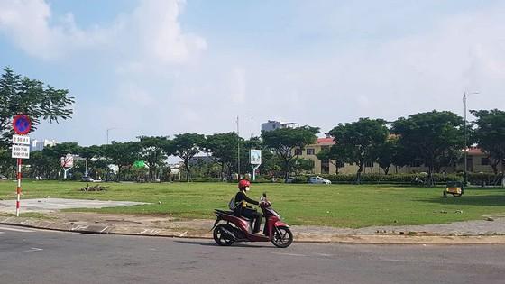 Đà Nẵng báo cáo Thủ tướng về vụ hủy kết quả đấu giá đối với VIPICO  ảnh 1