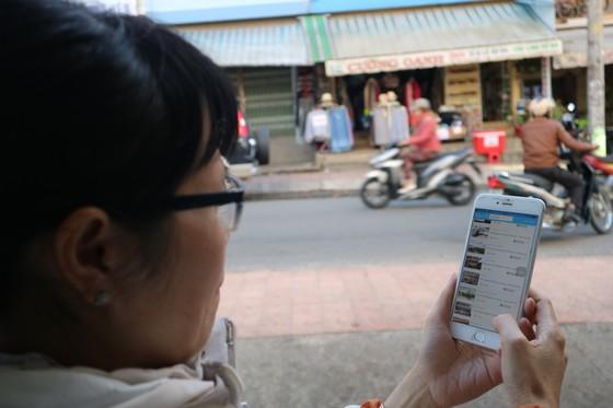 Ứng dụng Dalat City cung cấp thông tin và tiện ích cho người dân và du khách ảnh 3