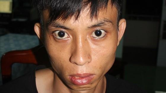 Khởi tố 2 đối tượng cướp ngân hàng tại Khánh Hòa ảnh 2