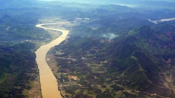 Lần đầu tiên có tuần lễ cá sông Đà ở Hà Nội ảnh 2