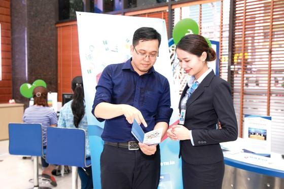 Manulife & SCB ghi dấu 3 năm hợp tác chiến lược với kết quả kinh doanh vượt trội ảnh 1