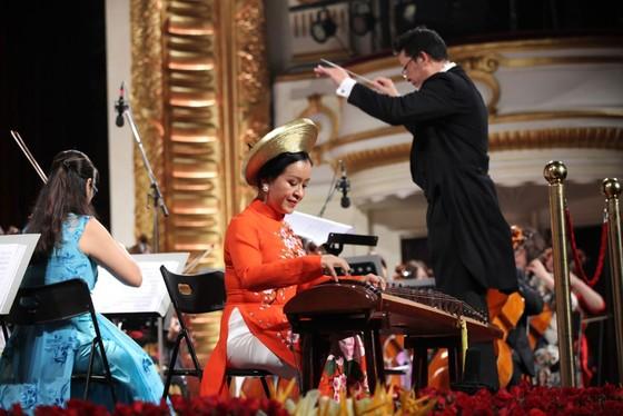 Âm nhạc Việt đang phát triển mất cân đối ảnh 1