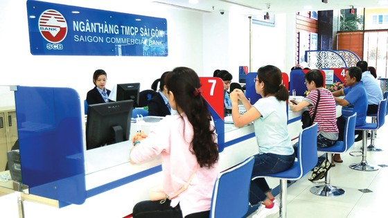 SCB hỗ trợ khách hàng chuyển đổi số điện thoại 11 số sang 10 số ảnh 1