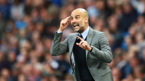 Pep Guardiola trong mùa hè này sẽ làm mọi cách để thay đổi hình ảnh Man.City.
