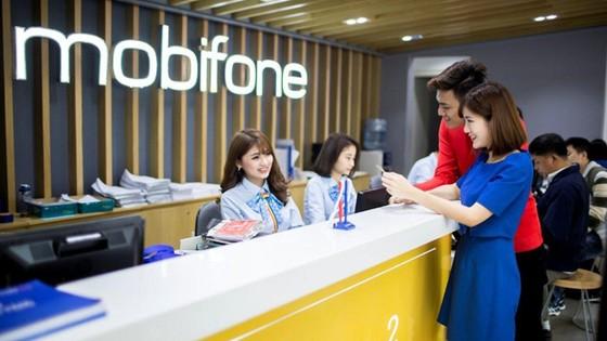 Phần mềm chăm sóc khách hàng của MobiFone cho doanh nghiệp Việt ảnh 2