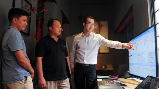 Viettel và thị trường điện toán đám mây sắp bùng nổ ở Việt Nam ảnh 2