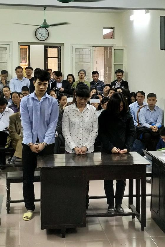 Bất ngờ với lý do hoãn xử phúc thẩm vụ án cháy quán karaoke làm 13 người chết ảnh 2