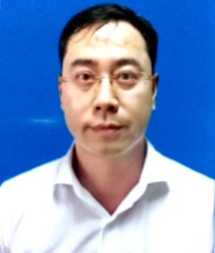 Khởi tố, bắt tạm giam Vũ Mạnh Tùng, Phó Tổng Giám đốc Công ty Lọc hóa dầu Bình Sơn ảnh 1