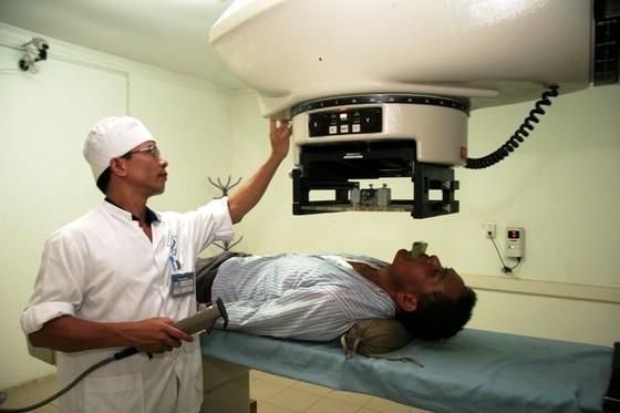 Giảm giá khám bệnh và nhiều dịch vụ chẩn đoán, phẫu thuật ảnh 2