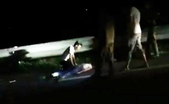 Vụ 2 nữ sinh ở Hưng Yên tử vong giữa đêm: Chính thức làm rõ nguyên nhân  ảnh 1