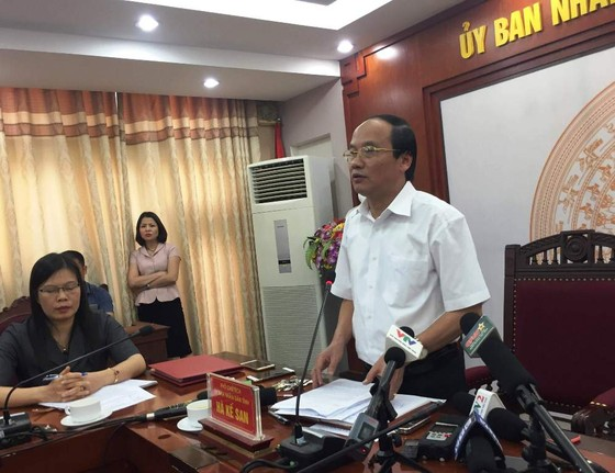 42 người ở Kim Thượng nhiễm HIV, nguồn lây do đâu?  ảnh 1