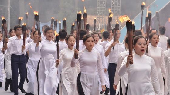 Cuộc Tổng tiến công và nổi dậy Xuân Mậu Thân 1968 mãi là biểu tượng sáng ngời của lòng yêu nước ảnh 5