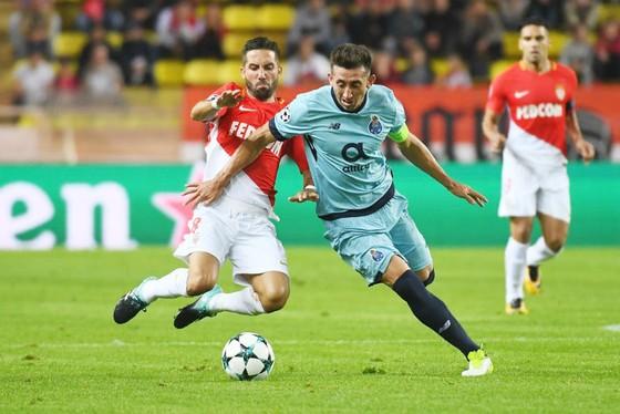 Đâu rồi hình ảnh hào hùng của Monaco?