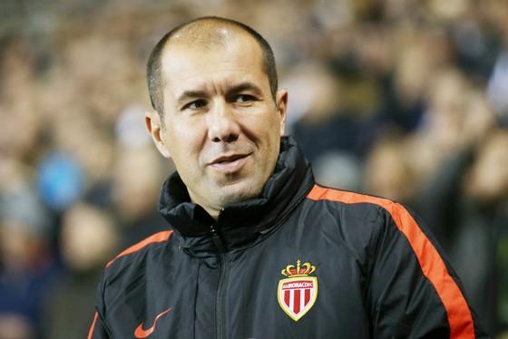 HLV Leonardo Jardim đang được Paris SG nhắm đến để tiếp quản công việc từ tay của ông Unai Emery. Ảnh: Getty Images
