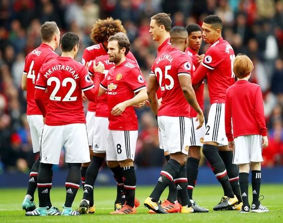 Man.United được dự đoán không quá khó để vượt qua Benfica. Ảnh: Getty Images