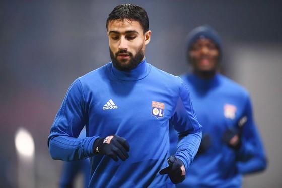 Chưa biết liệu Liverpool có tiếp tục theo đuổi thương vụ Nabil Fekir hay không. Ảnh: Getty Images