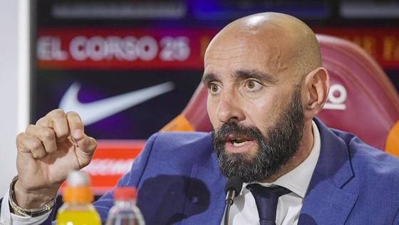 Có Malcom, Barca gián tiếp khiến Bordeaux có thể hầu tòa ảnh 1