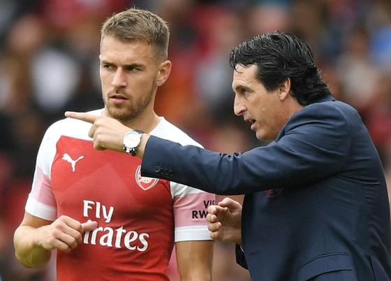 """Emery """"cứu rỗi"""" Arsenal như thế nào? ảnh 1"""
