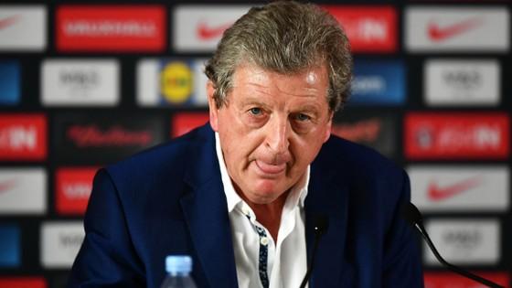 Roy Hodgson không phải là sự lựa chọn sáng suốt của Palace.