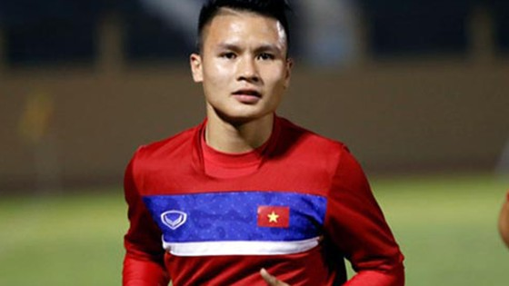 Công ty bóng đá lớn ở châu Âu nhòm ngó U20 Việt Nam