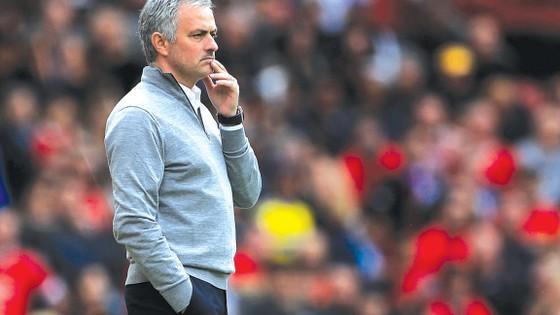 "Jose Mourinho liệu sẽ biến Cristiano Ronaldo như ""Zlatan Ibrahimovic thứ 2""?"