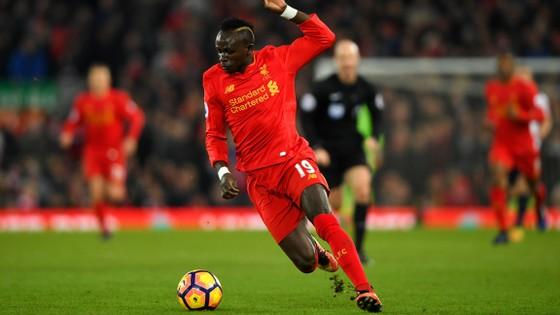 Liverpool sẽ nguy hiểm khi Sadio Mane có một đồng đội xuất sắc ở cánh đối diện.