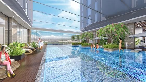 Quà tri ân giá trị từ Tập đoàn Sun Group tới chủ sở hữu căn hộ Sun Grand City Ancora Residence ảnh 5