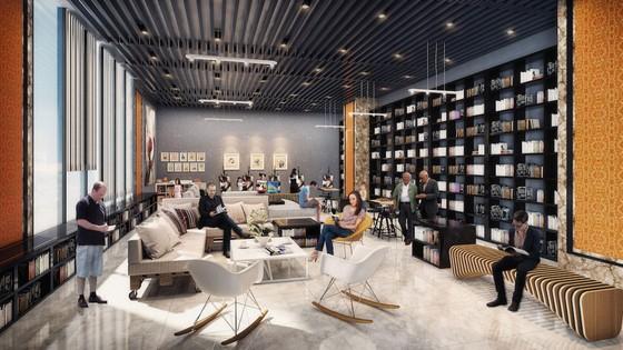 Quà tri ân giá trị từ Tập đoàn Sun Group tới chủ sở hữu căn hộ Sun Grand City Ancora Residence ảnh 3