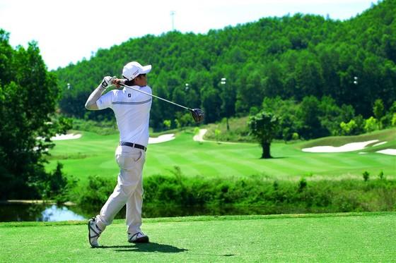 """""""Sân Golf mới tốt nhất Việt Nam"""" được trao cho Bà Nà Hills Golf Club ảnh 2"""