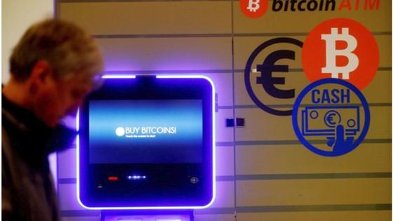 Bitcoin lập kỷ lục mới tại thị trường châu Á với 14.000 USD/Bitcoin ảnh 1